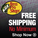 Bass Pro Shop Fall Sale