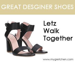 Gretchen.com coupons