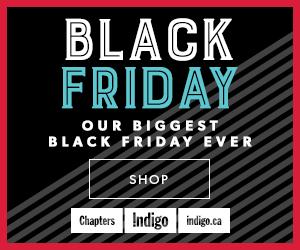Black Friday - up to 50% off (ends Nov 25)