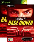 UK e-shop link for TOCA Race Driver PS2 & PC