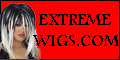 ExtremeWigs.com: Wigs for all Occassions