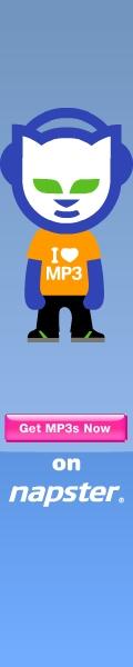 I Love MP3