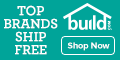 Shop Build.com!