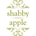 Shabby Apple Women's Dresses