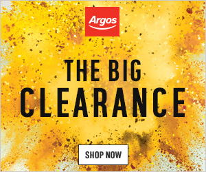 Argos Ieland