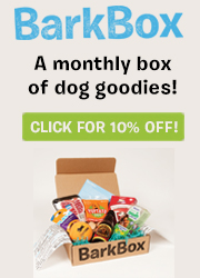 BarkBox.com