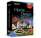 Punch! Professional Home Design