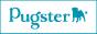 Pugster Logo Link