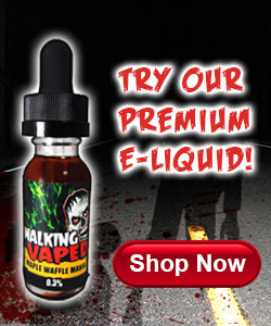 250x300 Premium E-Liquid by WalkingVaped.com