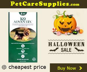 Pet Care Supplies coupons
