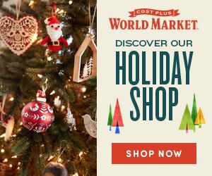 world market ad