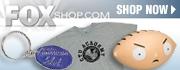 FoxShop.com - Shop now!