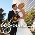 Get Married At The Wynn - Las Vegas