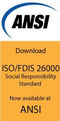 Download ISO/FDIS 26000 Social Responsibility
