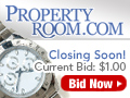 Property Room Watches 120x90