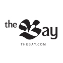 The Canadian shopping hotspot for great gifts - shop The Bay!