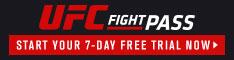 UFC Hartford Casino XL CT