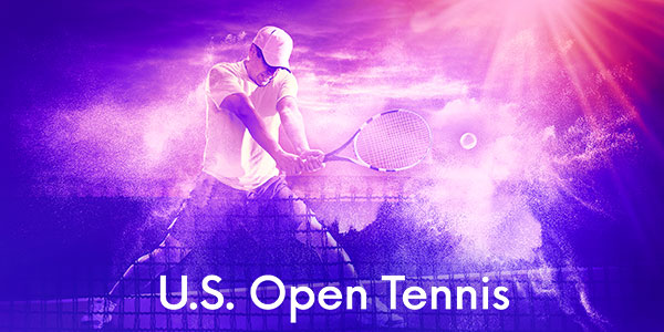 US Open Tickets