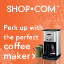 Top Selling Coffee Makers by Brand