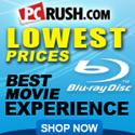 pcRush Lowest Prices 125x125