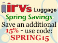 ST PATRICKS DAY COUPON '12 - SAVE 15%!