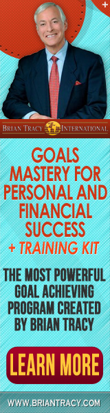 160x600 Goal Mastery