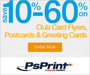 PsPrint.com - Click Here!