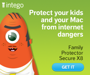 Keep your family's digital world safe, secure, and appropriate