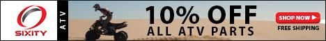 ATV 10% - 468x60