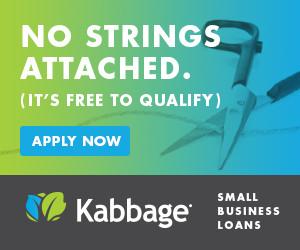 kabbage-loans-revews