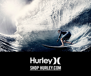 Shop Hurley