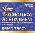 120x116 New Psychology of Achievement
