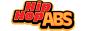 Hip Hops Abs - Get flat, sexy abs