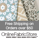 free-shipping-over-50