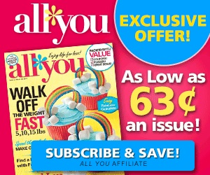 All You As Low As $0.63_300x250