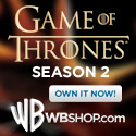 Buy official merchandise at WBShop.com