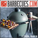 find an incredible deal on a home appliance, kitchen appliance & appliance part at barbecues