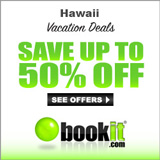save on hawaii vacation packages