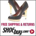 ShoeBuy.com - Free Shipping 125x125
