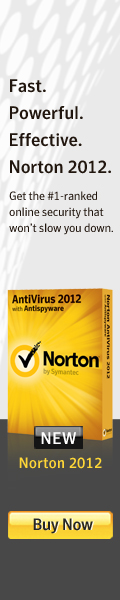 Norton 360 All-In-One Security