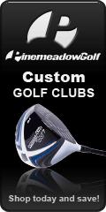 Pinemeadow Golf