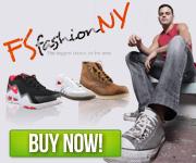 Free Shipping on $49+ at FSFashionNY.com