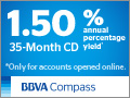 Highest Yield FDIC-Insured Online CDs