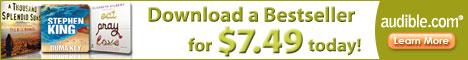 FREE RIO 600 MP3 Player