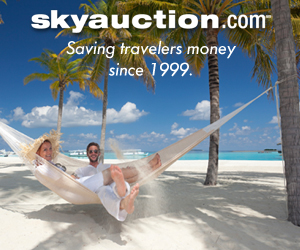 Skyauction.com since 1999