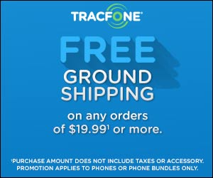 Free Ground Shipping-phones