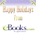 Happy Holidays From eBooks.com!!
