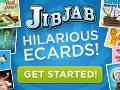 JibJab Birthday eCards