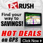 pcRush Hot Deals 150x150