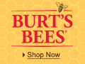 Burt's Bees